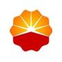 中国石油天然气股份有限公司云南昆明销售分公司