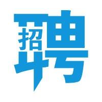 云南景兰文旅集团